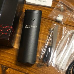 v1 300x300 - 【おすすめ】タバコ値上げによる禁煙/節煙時代。お財布にも優しいヴェポライザー(加熱式タバコ)が超オススメで最強の理由とは!?