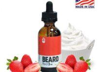 03150452 5aa97d8ed54a9 thumb 202x150 - 【リキッド】Beard Vape Co.より「BEARD Red」(ビアードレッド)リキッドレビュー。MADE IN USAでアメリカなクリーム&ストロベリーでハッピーVAPEライフ。