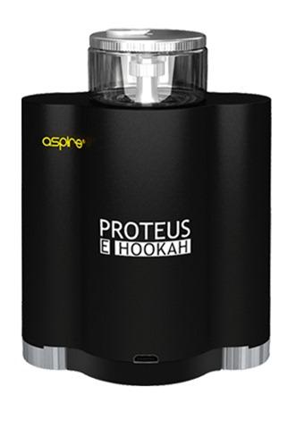2 thumb 1 - 【レビュー】「Aspire Proteus E-hookah」(アスパイア・プロテウス)VAPEでシーシャなコンボモデルで新感覚シーシャ。本格シーシャとMIXで水タバコは次の時代に進化する!【電子シーシャ/水タバコ】