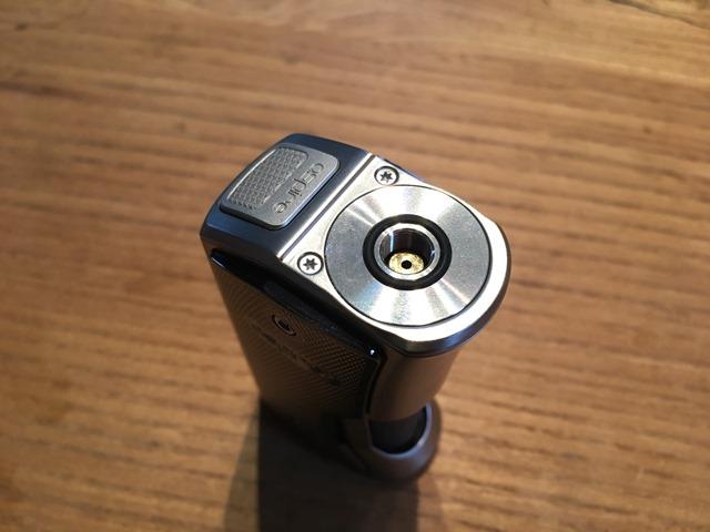 53ad3bf9 a9f9 4efa 9051 8b75cc31bbb0 thumb - 【レビュー】「aspire Feedlink Revvo kit」(アスパイアフィードリンクレボキット)RDTA&テクニカルスコンカースターターキットを初体験!