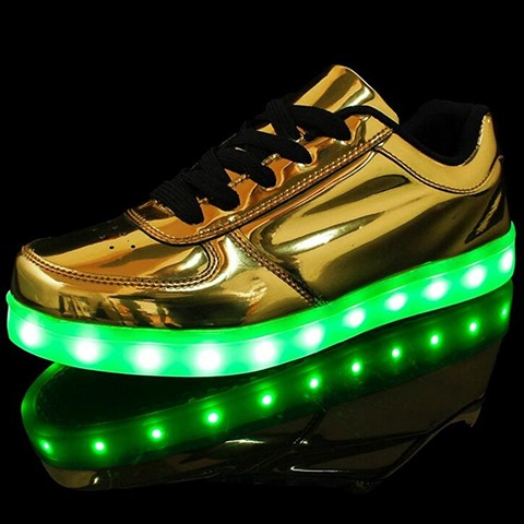 61CuxMBktGL. UL1001 thumb - 【レビュー】最近FTで買った光物3点簡易レビュー「LEDハット」「LEDキャップ」「LEDフィンガー」最強のパリピグッズはどれ?光るシューズや靴紐もあり