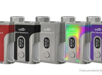 9653456 9 thumb 202x150 - 【海外】「One Top RTA」「Horizon Falcon Sub Ohm Tank Clearomizer」「VBRVAPE 900mAh Pod System Starter Kit」