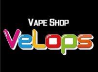 DfZ7knjUEAIJEJZ thumb 202x150 - 【ショップ】VAPE専門店「Vape Shop VeLops」(ベイプショップヴェロップス)が岐阜県恵那市に2018年7月7日13時よりOPEN!!