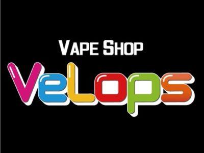 DfZ7knjUEAIJEJZ thumb 400x300 - 【ショップ】VAPE専門店「Vape Shop VeLops」(ベイプショップヴェロップス)が岐阜県恵那市に2018年7月7日13時よりOPEN!!