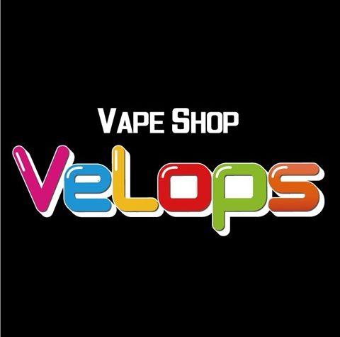 DfZ7knjUEAIJEJZ thumb 480x475 - 【ショップ】VAPE専門店「Vape Shop VeLops」(ベイプショップヴェロップス)が岐阜県恵那市に2018年7月7日13時よりOPEN!!