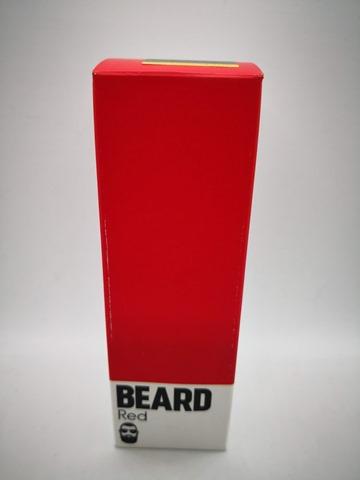 IMG 20180601 214532 thumb - 【リキッド】Beard Vape Co.より「BEARD Red」(ビアードレッド)リキッドレビュー。MADE IN USAでアメリカなクリーム&ストロベリーでハッピーVAPEライフ。