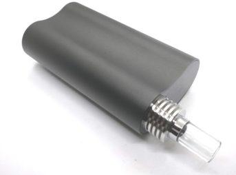 IMG 20180621 144605 thumb 343x254 - 【レビュー】「WEECKE C VAPOR 3.0ヴェポライザー」(ウィーキー・シーベイパー3)至高のコストパフォーマンスヴェポ!さらにフレーバーも濃厚で510DT装着可、エアフロー調整と液晶もついてるよ!【ヴェポナビ/加熱式タバコ】