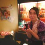 IMG 20180623 024715 thumb 150x150 - 【イベント】VAPE EXPO JAPAN 2019 訪問ブース紹介レポート#04 Vaptio(ヴァプティオ)/小江戸工房(こえどこうぼう)/VOLCANO(ボルケーノ)/MSN(エムエスエヌ)/KOKEN(コーケン)/aiir(エアー)
