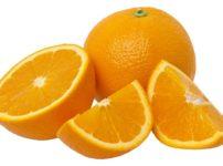 Orange Fruit Pieces thumb 202x150 - 【レビュー】「FANTASI ORANGE(ファンタジーオレンジ)」VAPOREVER Cloud Vapeよりプレミアムリキッドレビューいよいよ半分06/12【One Case/ワンケース】