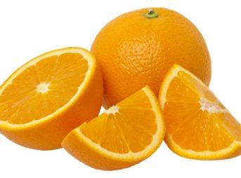 Orange Fruit Pieces thumb 343x254 - 【レビュー】「FANTASI ORANGE(ファンタジーオレンジ)」VAPOREVER Cloud Vapeよりプレミアムリキッドレビューいよいよ半分06/12【One Case/ワンケース】