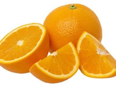 Orange Fruit Pieces thumb 400x300 - 【レビュー】「FANTASI ORANGE(ファンタジーオレンジ)」VAPOREVER Cloud Vapeよりプレミアムリキッドレビューいよいよ半分06/12【One Case/ワンケース】