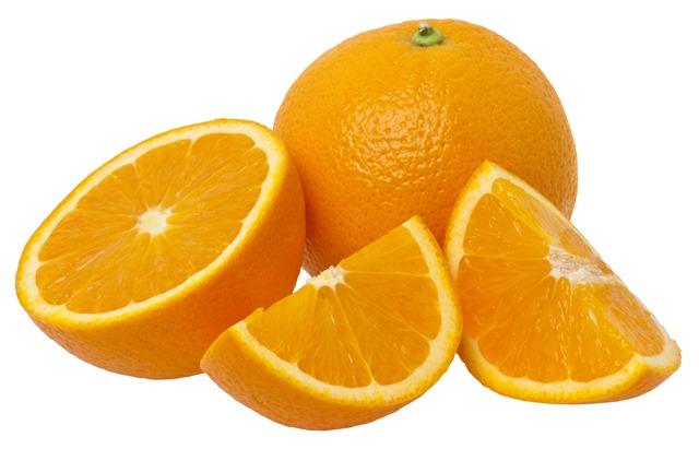 Orange Fruit Pieces thumb - 【レビュー】「FANTASI ORANGE(ファンタジーオレンジ)」VAPOREVER Cloud Vapeよりプレミアムリキッドレビューいよいよ半分06/12【One Case/ワンケース】