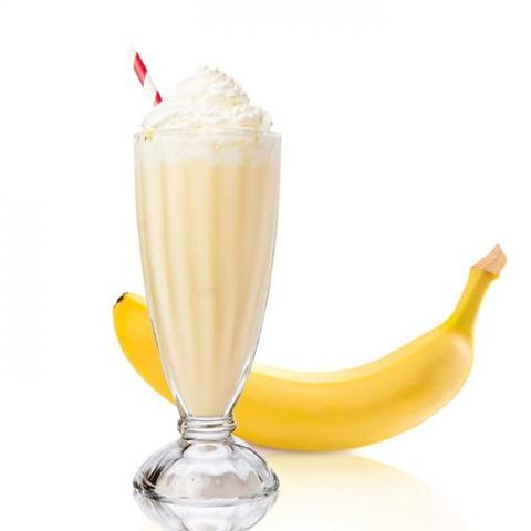 banana thumb - 【レビュー】「BANANA MILKSHAKE(バナナミルクセーキ)」VAPOREVER Cloud Vapeよりプレミアムリキッドレビュー12/12【One Case/ワンケース】