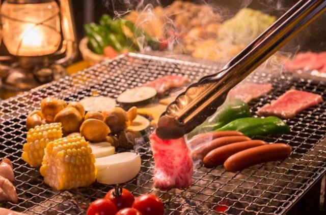 bbqhowto thumb - 【イベント】南信州VAPOR【VAPEサークル スピニングベイプ】主催「夏だ!VAPEだ!BBQやろう!」なアウトドア・バーベキューイベント2018年7月8日【VAPEショップ伊賀屋】