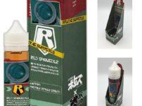 botomuzu 01 fixw 640 hq thumb 202x150 - 【リキッド】「装甲騎兵ボトムズ」コラボの1000本限定リキッド「Polymer Ringer Liquid~ウドのコーヒー味~」がMK Labから2018年6月29日発売予定!!【アズールレーン】