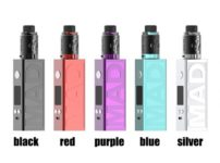 desire mad mod 108w tc kit with m tank thumb 202x150 - 【GIVEAWAY】DESIRE DESIGN最新のMAD MOD KITが当たる!【デザイアデザイン/プレゼント】