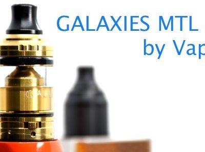 eye DSC 3684 400x296 - 【レビュー】GALAXIESを超えるのはGALAXIESだけ!?ついに出た話題のGALAXIESのRTA版『GALAXIES MTL RTA by Vapefly』
