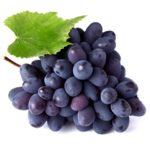 grapes purple thumb 150x150 - 【レビュー】「FREEZY PEACH(フリージーピーチ)」VAPOREVER Cloud Vapeよりプレミアムリキッドレビュー08/12【One Case/ワンケース】