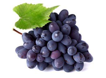 grapes purple thumb 343x254 - 【レビュー】「FANTASI GRAPE(ファンタジーグレープ)」VAPOREVER Cloud Vapeよりプレミアムリキッドレビュー04/12【One Case/ワンケース】