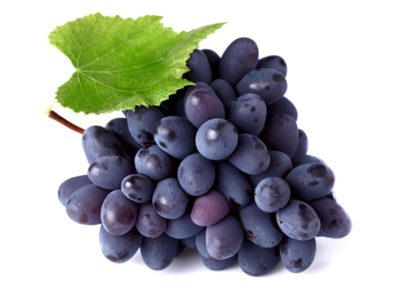grapes purple thumb 400x300 - 【レビュー】「FANTASI GRAPE(ファンタジーグレープ)」VAPOREVER Cloud Vapeよりプレミアムリキッドレビュー04/12【One Case/ワンケース】