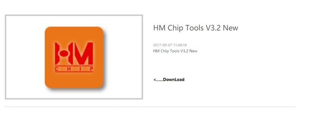 hmchip thumb - 【レビュー】「HOTCIG x RIGMOD RSQ 80W BF MOD日本限定バージョン」光るテクニカルスコンカー!夜のナイト華麗にキめたいならコレ!?【パリピにもおすすめ】
