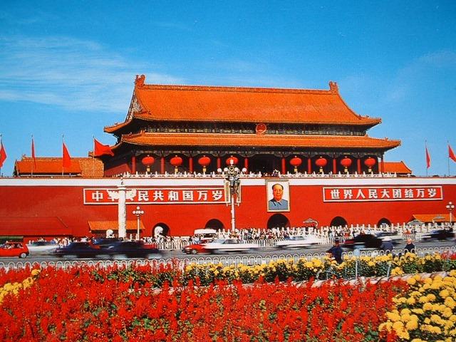 img1 thumb - 【レポート】ニーハオ!初中国に今日からいってきま~す!中国最新電子タバコ事情を見たり観光してきます!【中国電子タバコ&観光ツアー】