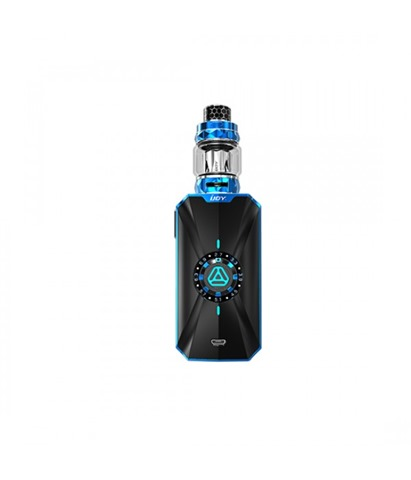 kgjtyuj35u67u67ujt thumb - 【海外】「Joyetech ESPION Silk 80W TC Kit with NotchCore 2800mAh」「IJOY Zenith 3 Kit with Diamond Sub Ohm Tank」「IJOY Pole 600mAh MTL All-in-One Pod System Starter Kit」
