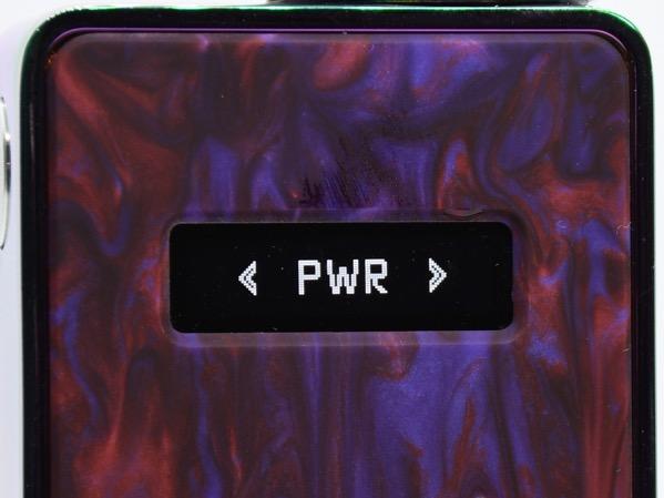 oDSC 3356 - 【レビュー】『Snowwolf 200W-R Mod by SIGELEI(シグレイ・スノウウルフ)』「俺のVAPEはちょっと違うぜ・・・!」って自慢したい人のための〝卒倒するほど〟エレガントなテクニカルデュアルバッテリーMODのご紹介。