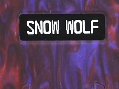 oasdDSC 3352 - 【レビュー】『Snowwolf 200W-R Mod by SIGELEI(シグレイ・スノウウルフ)』「俺のVAPEはちょっと違うぜ・・・!」って自慢したい人のための〝卒倒するほど〟エレガントなテクニカルデュアルバッテリーMODのご紹介。