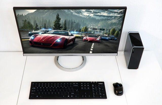 tonjt5bkqfrnic355sd0 thumb 640x416 - 【ゲーム】「Chuwi HIGamePC」Core i7/Radeon RX Vega M搭載世界最強最小のWindows PCゲーミングがコンパクトに凝縮されたスーパーマシンが8月に登場【ガジェット/キックスターター】