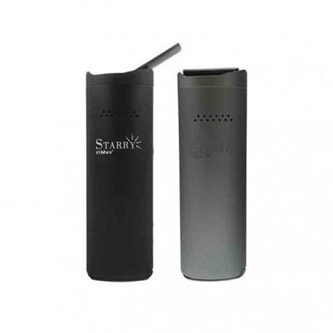 xmax starry portable vaporizer thumb - 【おすすめ】タバコ値上げによる禁煙/節煙時代。お財布にも優しいヴェポライザー(加熱式タバコ)が超オススメで最強の理由とは!?