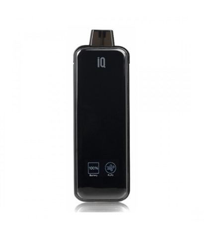 2 14 2 thumb - 【海外】「Timesvape Saint Mech Mod」「ELIO EC100 Electrical Cleaner Kit 250mAh」「Phevanda Bell MTL RDA」「Timesvape Reverie RDA」