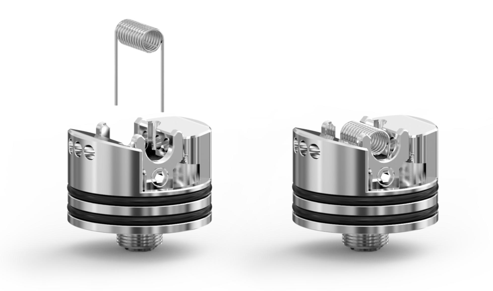 4b37bee2f1be2b10e010f5bb490a99a1 - 【レビュー】これぞ次世代ドリッパー、Ehpro 「Lock RDA 24mm」ゴツくてビルドも超簡単!!