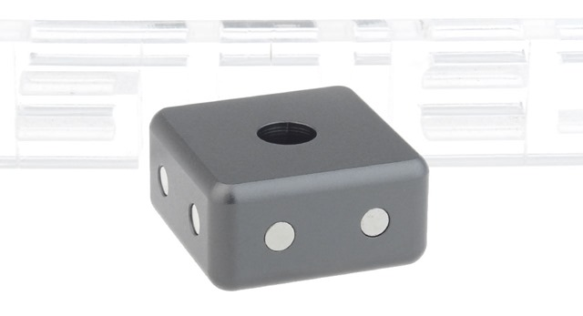 9659993 3 thumb - 【海外】MOD神田中の動画再開!「Cthulhu Fractal DNA 75C Hybrid MOD」「Jomotech Royal 60W Smoking Vape Pen Kit 2200mah」「Gamesir G5 Bluetooth V5.0 Game Controller Gamepad」