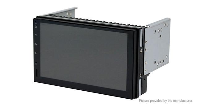 9661365 10 thumb - 【海外】「CoilART Salt RTA」「Ehpro 101 Pro 75W TC VW APV Mod」「AOLVAPE 18650 Battery Sleeve」