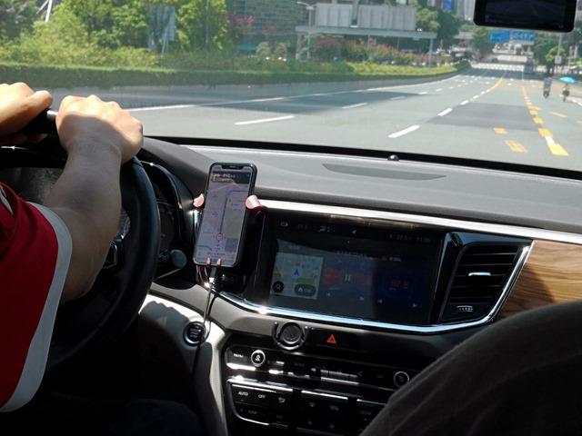 IMG 20180701 110633 thumb - 【訪問日記】ニーハオ中国。電子タバコ大国中国深セン・香港滞在記#02深センの電脳都市を体感!VAPEショップやスマホ、ガジェット大量に見てきた!先端工場の見学も。最新の電脳都市【WeChat/Alipayのすごさ】