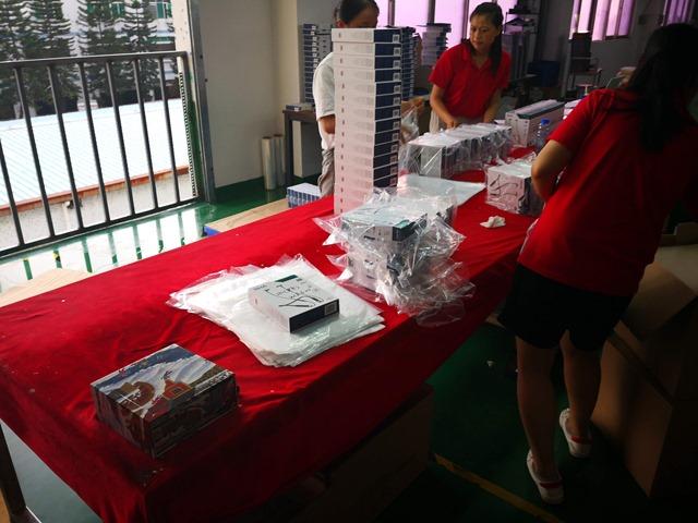 IMG 20180701 180147 thumb - 【訪問日記】ニーハオ中国。電子タバコ大国中国深セン・香港滞在記#02深センの電脳都市を体感!VAPEショップやスマホ、ガジェット大量に見てきた!先端工場の見学も。最新の電脳都市【WeChat/Alipayのすごさ】