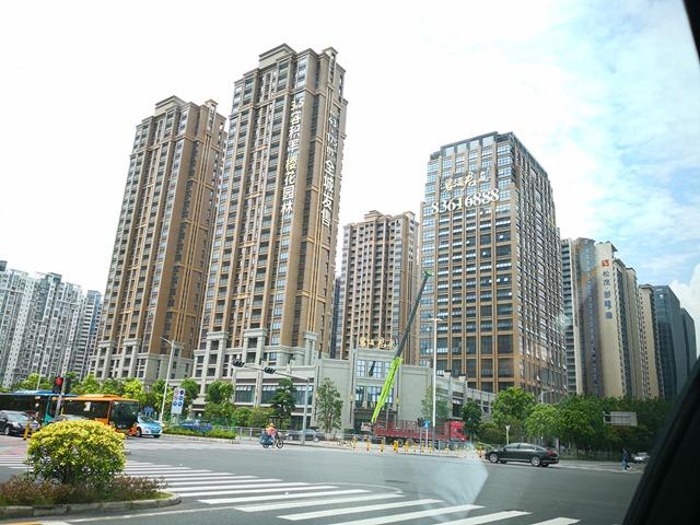 IMG 20180702 104255 thumb - 【訪問日記】ニーハオ中国。電子タバコ大国中国深セン・香港滞在記#03 Geekvape/Everzonの新社屋を見学してきたよ。最強のVAPE卸ストアがここにあり。最新の電脳都市【WeChat/Alipayのすごさ】