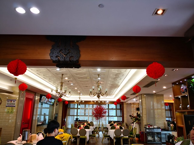 IMG 20180702 123008 thumb - 【訪問日記】ニーハオ中国。電子タバコ大国中国深セン・香港滞在記#03 Geekvape/Everzonの新社屋を見学してきたよ。最強のVAPE卸ストアがここにあり。最新の電脳都市【WeChat/Alipayのすごさ】