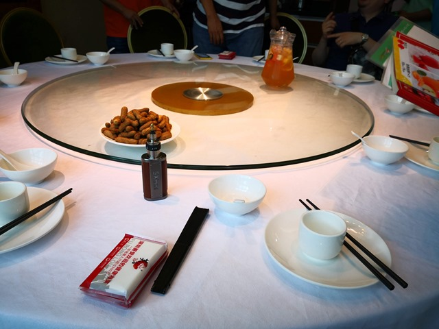 IMG 20180702 123141 thumb - 【訪問日記】ニーハオ中国。電子タバコ大国中国深セン・香港滞在記#03 Geekvape/Everzonの新社屋を見学してきたよ。最強のVAPE卸ストアがここにあり。最新の電脳都市【WeChat/Alipayのすごさ】