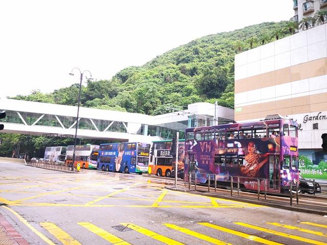 IMG 20180703 112101 thumb - 【訪問日記】深セン・香港に行ってきた!電子タバコ大国中国深セン・香港滞在記#04 香港&マカオのカジノと夜景が絶景!死ぬまでにもう1度は行きたい夢の島。夢から覚めれば高速フェリーボートで帰国の途へ