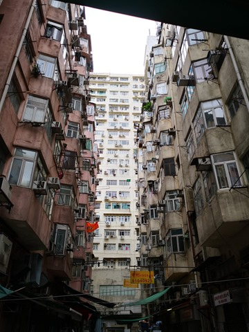 IMG 20180703 140444 thumb - 【訪問日記】深セン・香港に行ってきた!電子タバコ大国中国深セン・香港滞在記#04 香港&マカオのカジノと夜景が絶景!死ぬまでにもう1度は行きたい夢の島。夢から覚めれば高速フェリーボートで帰国の途へ
