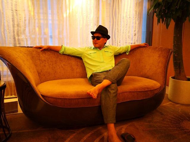 IMG 20180703 184819 thumb - 【訪問日記】深セン・香港に行ってきた!電子タバコ大国中国深セン・香港滞在記#04 香港&マカオのカジノと夜景が絶景!死ぬまでにもう1度は行きたい夢の島。夢から覚めれば高速フェリーボートで帰国の途へ