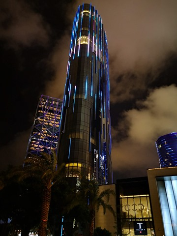 IMG 20180703 234703 thumb - 【訪問日記】深セン・香港に行ってきた!電子タバコ大国中国深セン・香港滞在記#04 香港&マカオのカジノと夜景が絶景!死ぬまでにもう1度は行きたい夢の島。夢から覚めれば高速フェリーボートで帰国の途へ