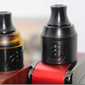 IMG 3214 thumb 300x300 - 【レビュー】「HOTCIG RSQ NSキット」ロゴなしバージョンでシンプルになったのRDAとセットになったHOTCIGの決定版スコンカーキット!【日本限定版】