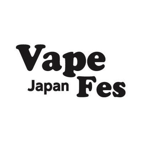 Jgp qYZ4 400x400 thumb - 【NEWS】大型VAPEイベント「VAPE FES JAPAN 2018」開催が延期に!開催時期については未定
