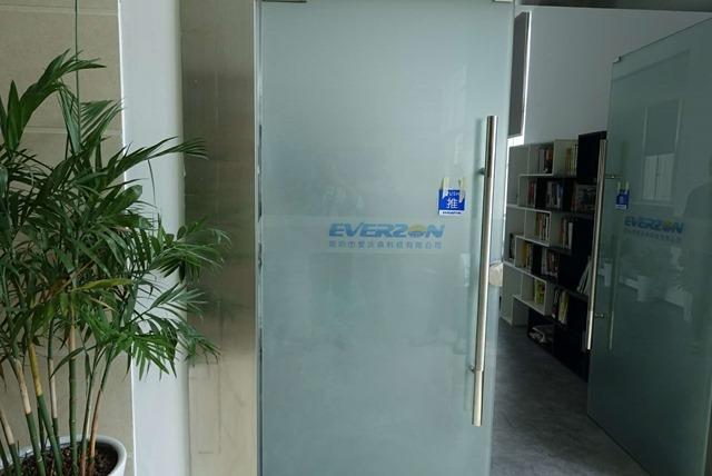 WeChat Image 20180705214929 thumb - 【訪問日記】ニーハオ中国。電子タバコ大国中国深セン・香港滞在記#03 Geekvape/Everzonの新社屋を見学してきたよ。最強のVAPE卸ストアがここにあり。最新の電脳都市【WeChat/Alipayのすごさ】