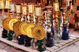 arabian 21716 960 720 300x200 - 【TIPS】電子タバコと水タバコの違いは?オシャレで害は少ないの?