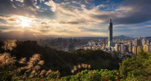 buildings 1846728 960 720 300x162 - 【TIPS】台湾は電子タバコ持ち込み禁止って本当!?