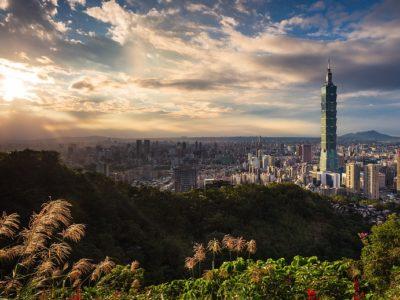 buildings 1846728 960 720 400x300 - 【TIPS】台湾は電子タバコ持ち込み禁止って本当!?